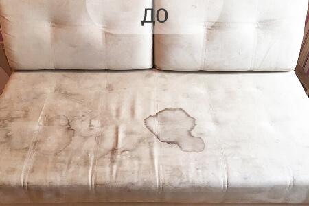 do-i-posle-01