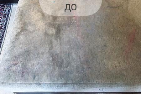 do-i-posle-03